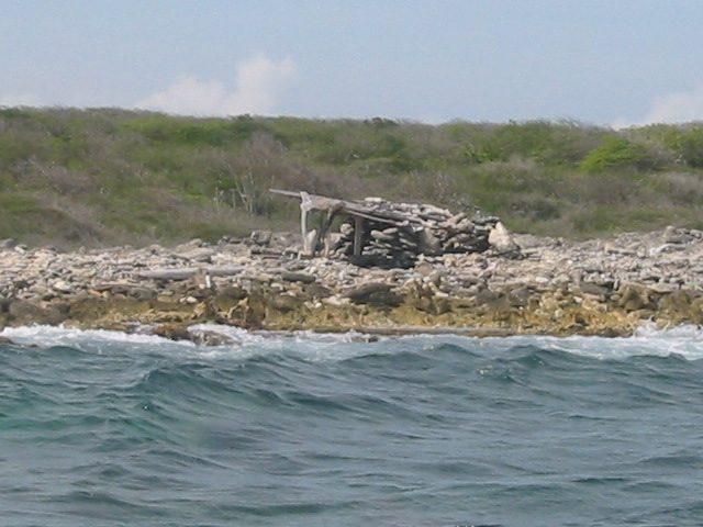 """Historisch gebruik """"stranden der zee"""": III"""