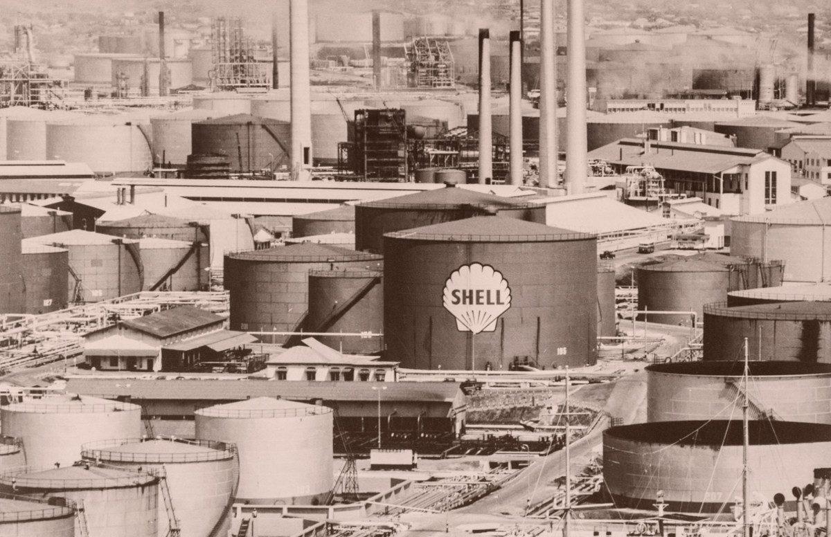 1915-1969-01-shell