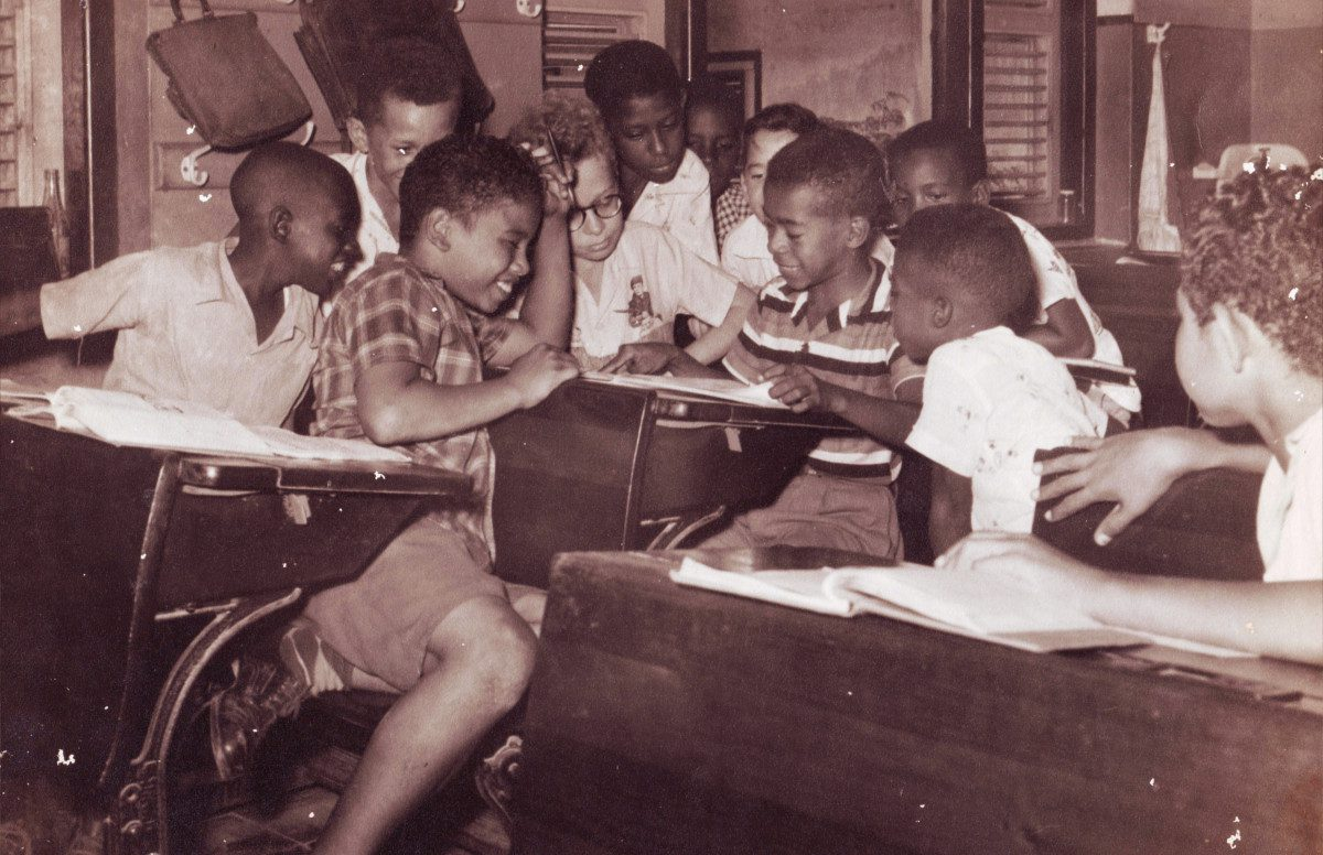 1915-1969-06-stwillibrordcollege
