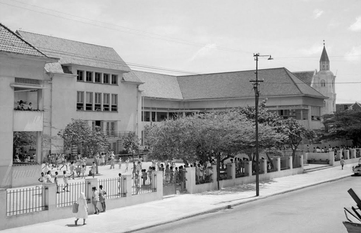 1915-1969-07-hendrik-enwilhelminaschool