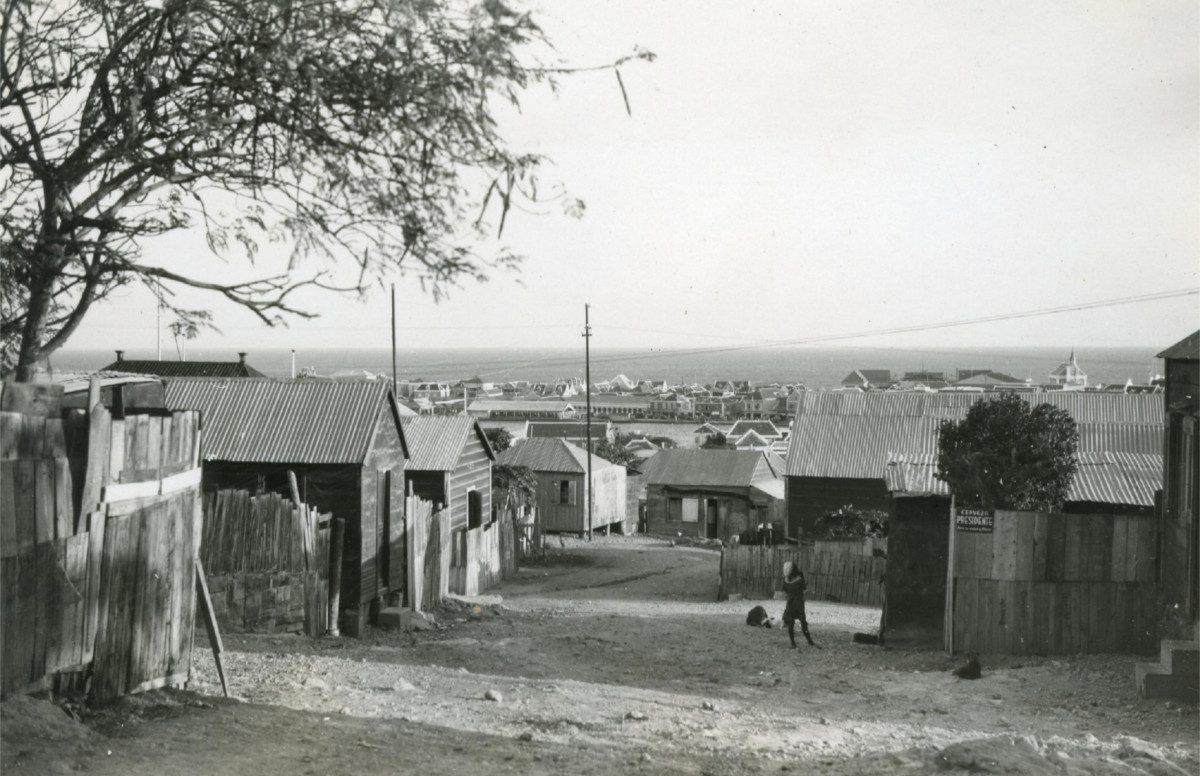 1915-1969-08-fleurdemarie