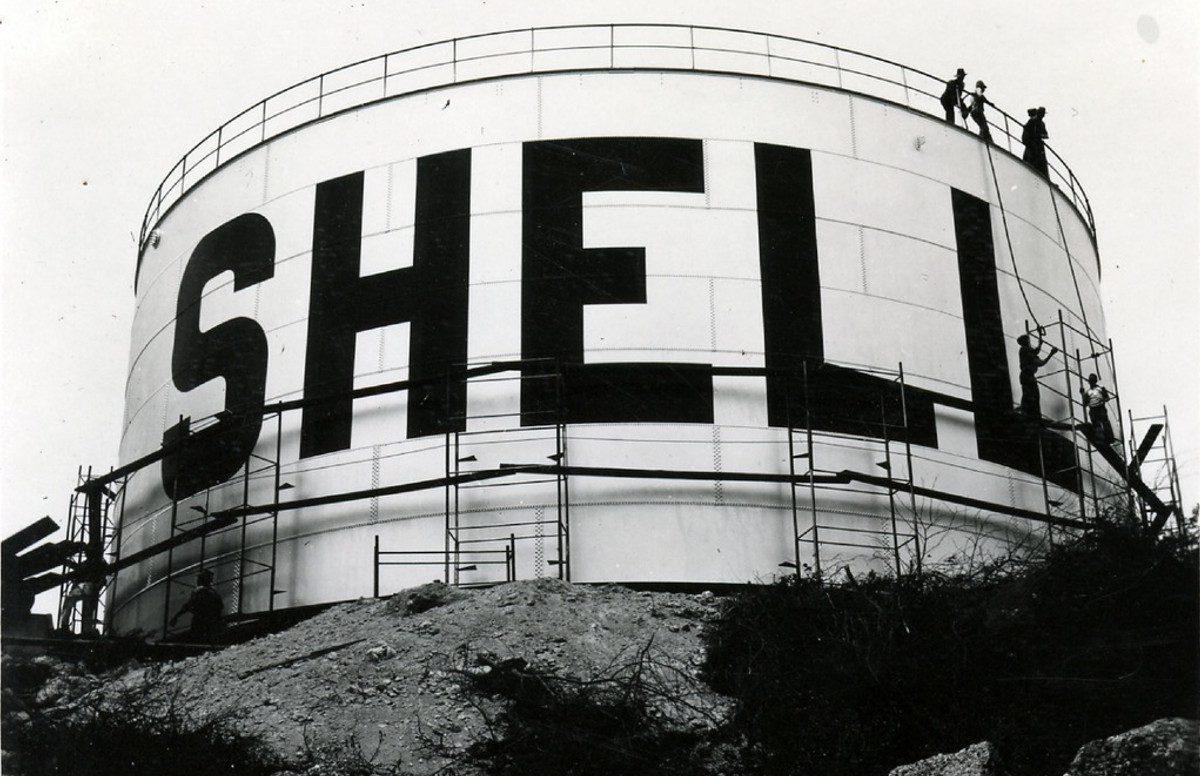 1915-1969-10--shelltank