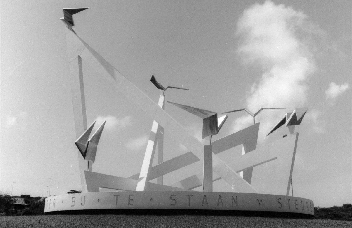 1915-1969-14--monument