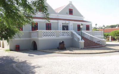 Curaçaosch Museum