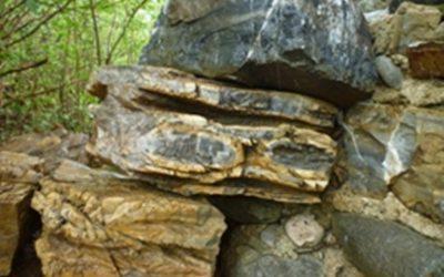 Piedra ta konta kuenta na Kòrsou, Boneiru i Aruba